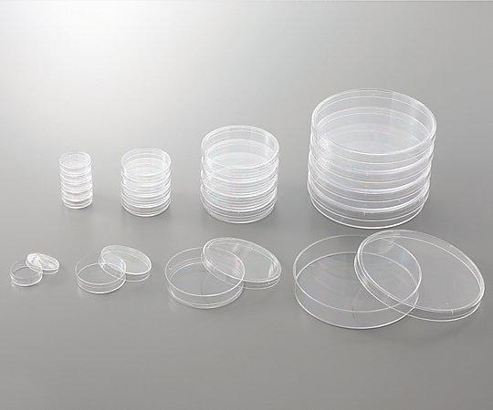 2-8590-03 細胞培養ディッシュ(φ93×19.2mm)