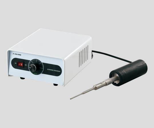 2-927-01 超音波ホモジナイザーTHU-80