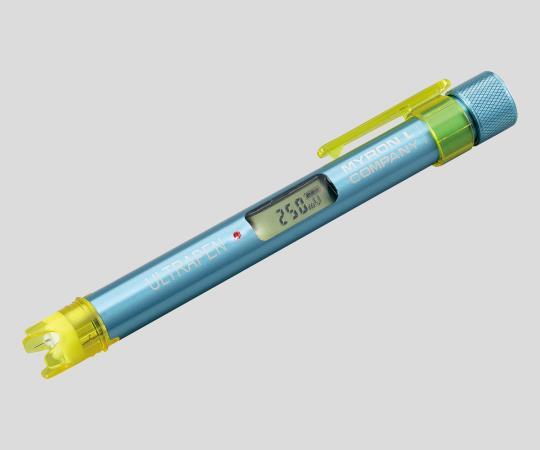 2-9349-01 ペンタイプORP計(防水型) ULTRAPEN PT-3
