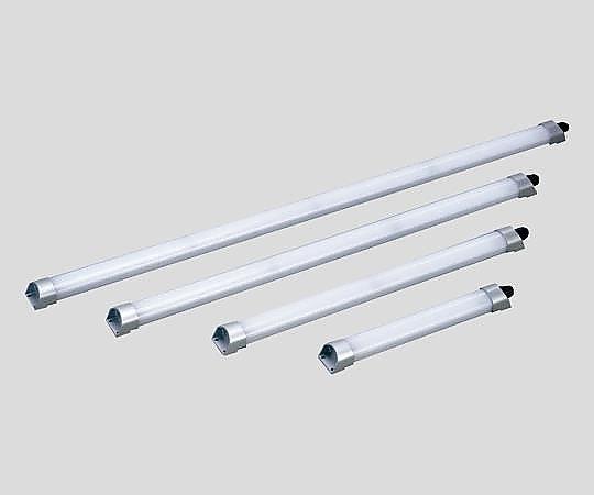 2-9628-01 LEDライト NLT2-10-AC-S
