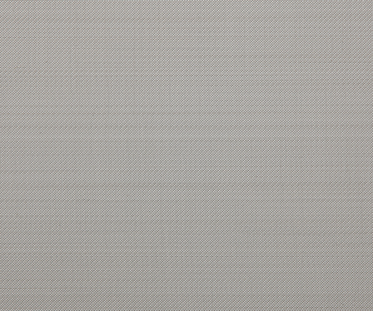 2-9817-15 ステンレスメッシュ#500(綾織)