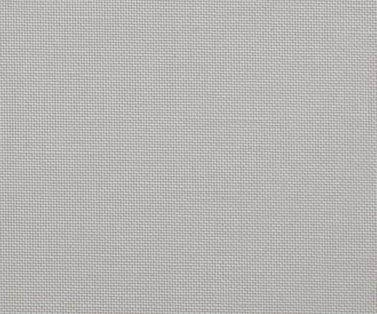 2-9818-26 金属製メッシュ タングステン-#290平織