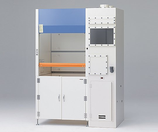 3-4425-14 DL900用活性炭 中性ガス用 10本入