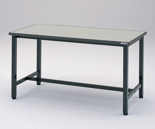 3-4441-02 作業台(メラミン天板) MT-1500