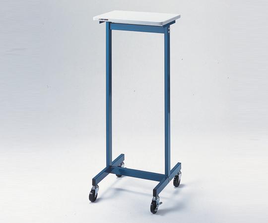 3-5006-01 ウォーキングラボベンチWL型