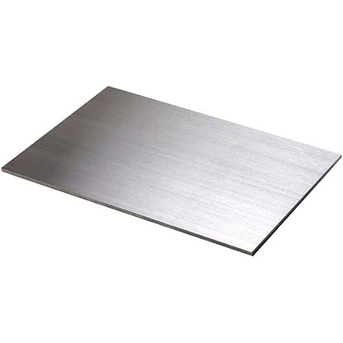 3-5016-32 セフティキャビネット HU-5E用棚板