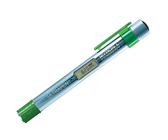 3-6325-01 溶存酸素計 (ULTRAPEN)