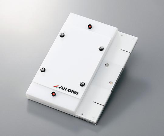 3-6507-01 廃液タンク用水位センサー(樹脂タンク用)