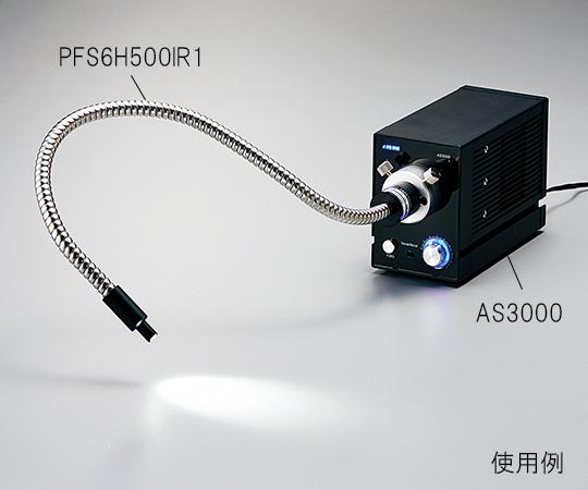 3-6702-01 LED光源 光源部