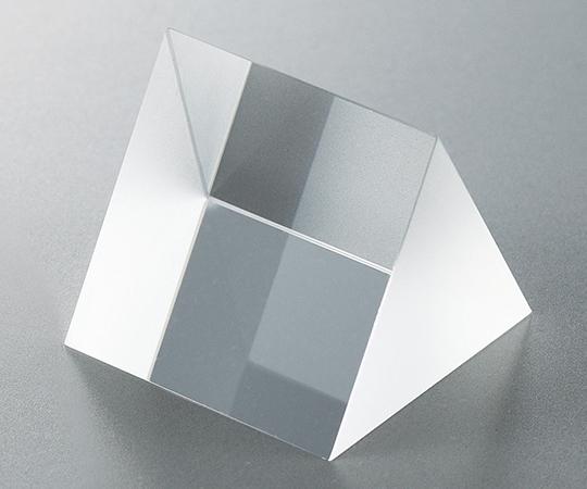 3-6846-02 60°プリズム 20×20×20mm