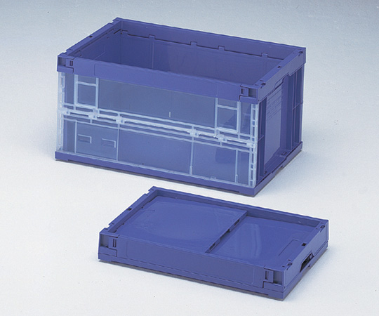 4-5306-02 マジックコンテナー MGC-75