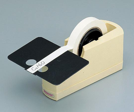 5-5048-01 ライトオンテープディスペンサー 250mm×150mm×100mm