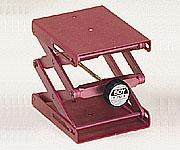 6-449-03 カラーラボジャッキ BOY110 ピンク