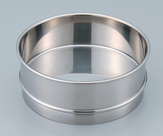 6-578-10 標準ふるい SUS普及型200-1.18ID