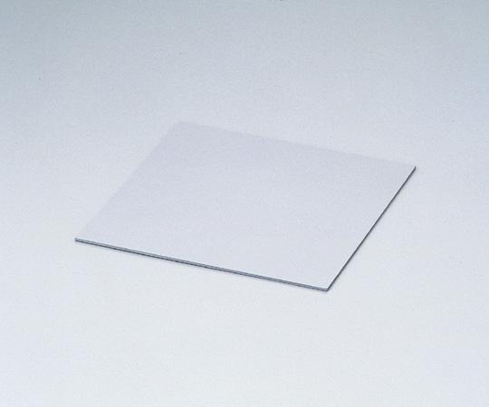 6-618-03 塩化ビニール板 1m×1m 3mm