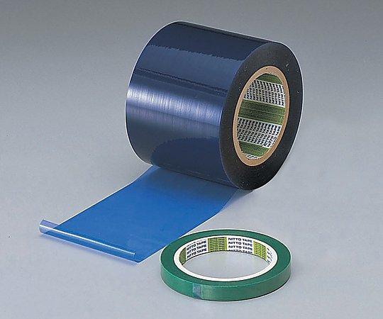 6-6394-06 マスキングテープ N-380 200×100