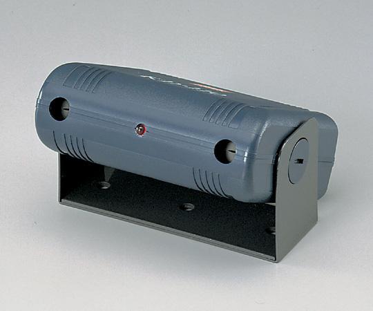 6-6580-01 直流式除電器 KD-110