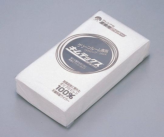 6-6687-01 キムテックス・ホワイト 63200