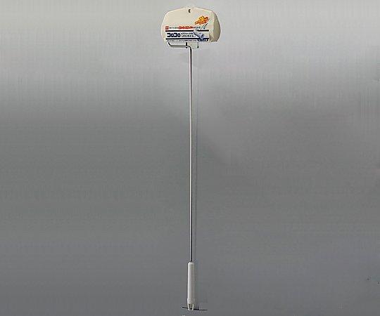 6-9636-11 コロコロ R 2020モデル スタンダード お見舞い 910mm