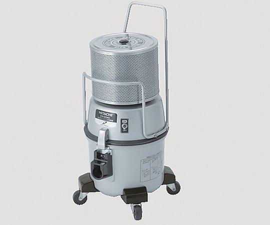 7-1033-01 クリーンルーム用掃除機 CV-G104C