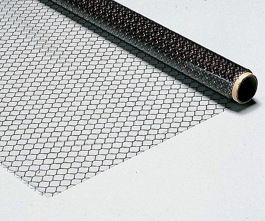 7-131-01 セイデンF(R) 1370mm×30m×0.3mm