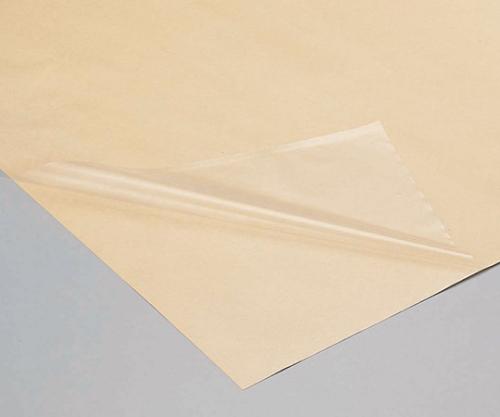 FEP粘着シートフィルム 5-100 1×5m 7-672-06