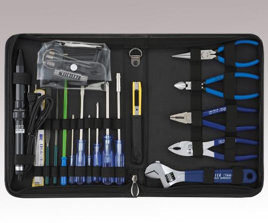8-085-02 電気工具セット KS-06