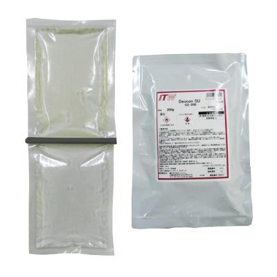 デブコンSU 絶縁・防水特殊ウレタン 200gセット DV203010 10個