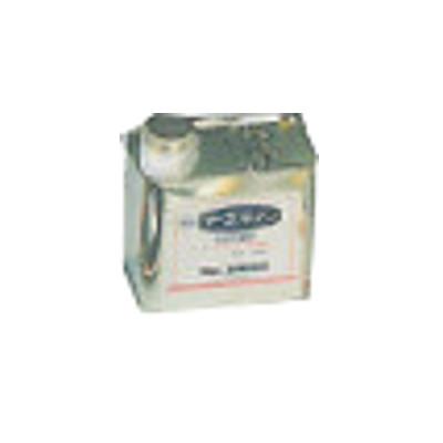 マルニ アースダイン 1Box:3缶