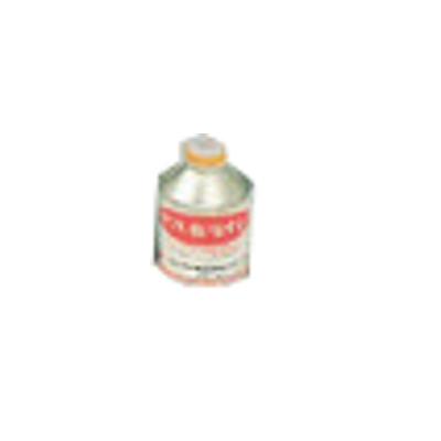 マルニ アース赤ダイン 1Box:6缶