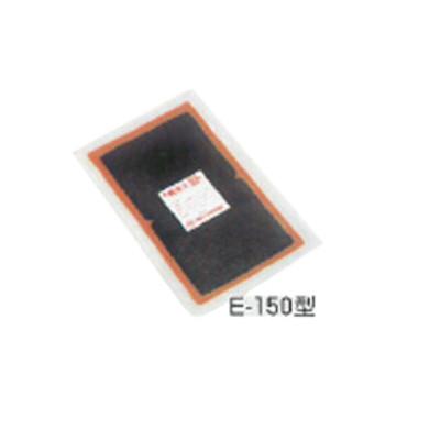 マルニ ベルト耳修理用 ミミコンパッチ E-150型 1Box:20枚