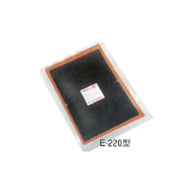 マルニ ベルト耳修理用 ミミコンパッチ E-220型 1Box:20枚