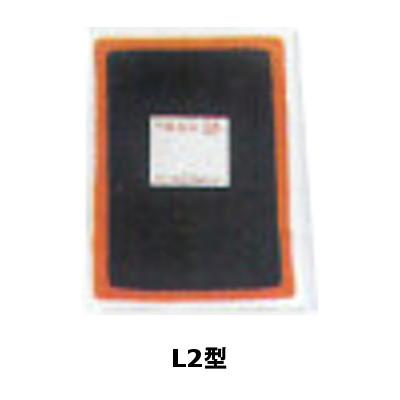 マルニ アースコンベヤパッチ L2型 1Box:20枚