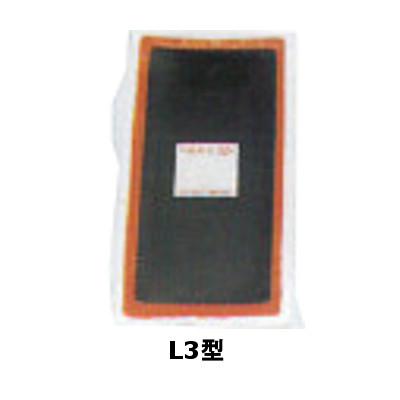マルニ アースコンベヤパッチ L3型 1Box:20枚