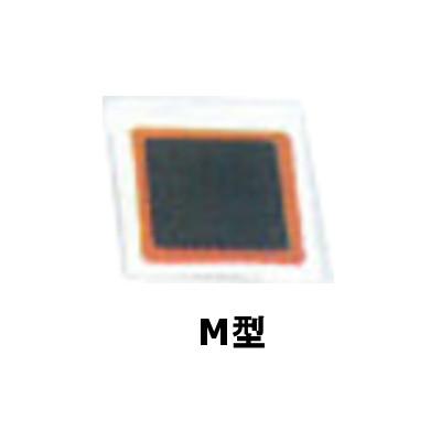 マルニ アースコンベヤパッチ M型 1Box:40枚
