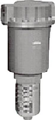 CKD マイクロエレッサ(大口径形) 1226J-16C-F1