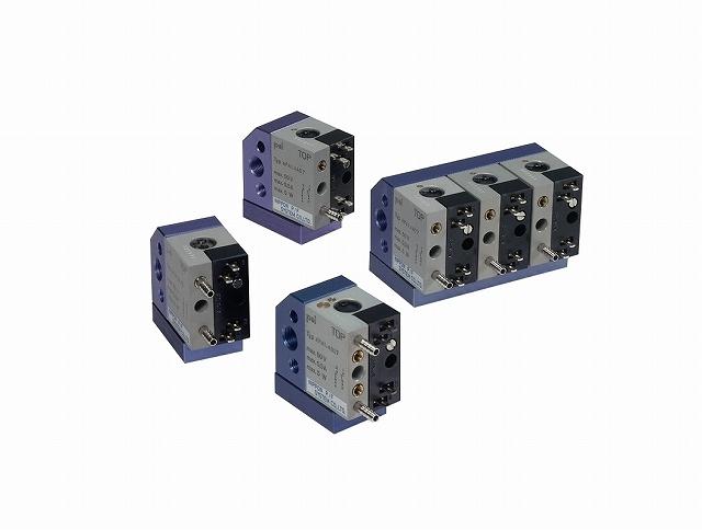 卸し売り購入 APA1-AA10:GAOS 店 CKD ペルシステム-DIY・工具