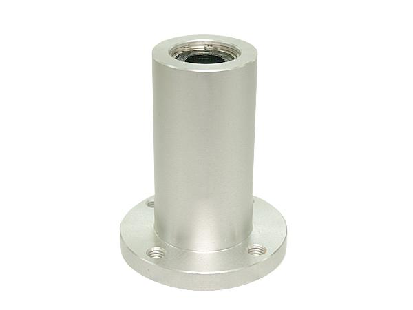 オザック ダブル型フランジ付アルミケース リニアベア LFW30 格安 価格でご提供いたします 定番から日本未入荷