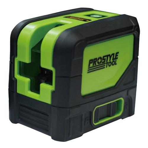 フローバル(株) レーザー墨出し器 PLL-P112G