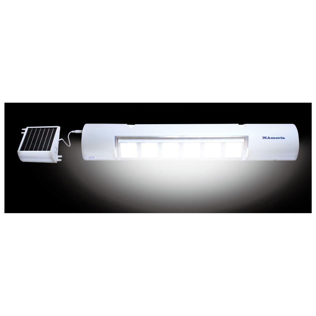 ブラザーエンタープライズ 振動検知照明装置 MAmoria MAmoria-1