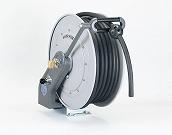ハタヤ 水用ホースリール NWLM-R155
