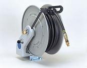 ハタヤ 高圧水用ホースリール NWMC-HP152
