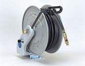 ハタヤ 高圧水用ホースリール NWSC-HP102