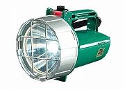 ハタヤ 防爆携帯ランプ PEP-03D