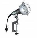 ハタヤ LED作業灯 RGL-0W