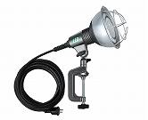 ハタヤ LED作業灯 RGL-10W