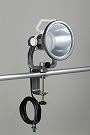 ハタヤ LEDプロライト LFS-30