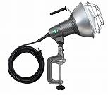ハタヤ LEDランプ RXL-10W