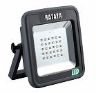 ハタヤ 充電式LEDケイ・ライト LWK-15