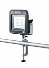 ハタヤ 充電式LEDケイ・ライト LWK-15V